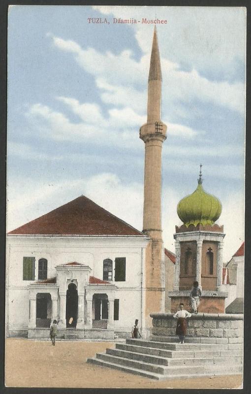 TuzlaGrad